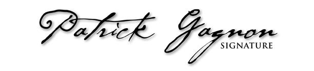 logo-patrick-gagnon-signature